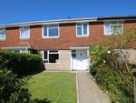 Thumbnail for sale in Solent Close, Lymington, Hampshire