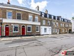 Thumbnail to rent in Victoria Street, Windsor