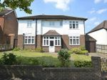 Thumbnail for sale in Howard Road, Coulsdon
