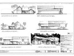 Thumbnail to rent in Proposed Offices, Hoole Bank, Chester