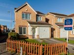 Thumbnail for sale in Northfield Avenue, Pontefract