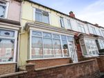 Thumbnail for sale in Grove Road, Sparkhill, Birmingham