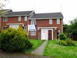 Thumbnail to rent in Wenlock Way, Saltney, Chester