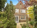 Thumbnail for sale in Painswick Road, Matson, Gloucester, Gloucestershire