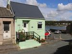 Thumbnail to rent in Pembroke Ferry, Pembroke Dock