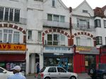 Thumbnail to rent in London Road, Croydon