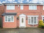 Thumbnail to rent in Nightingale Court, Winsford, Cheshire