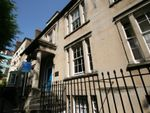 Thumbnail to rent in Dowry Square, Clifton, Bristol