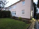 Thumbnail to rent in Hill Avenue, Newton Mearns, Glasgow