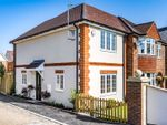 Thumbnail for sale in Furlong Road, Bourne End