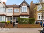 Thumbnail for sale in Blackhorse Lane, Addiscombe, Croydon