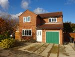Thumbnail for sale in Longwood Link, Clifton Moor, York