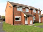 Thumbnail to rent in Ryves Avenue, Yateley