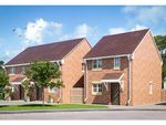 Thumbnail to rent in 23, Dovecote Close, Yarwell, Northamptonshire