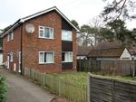 Thumbnail to rent in Kenilworth Road, Fleet