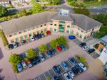 Thumbnail to rent in 1410 Spring Place, Coventry Business Park, Herald Avenue, Coventry, West Midlands