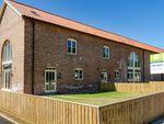 Thumbnail to rent in Buttercup Cottage, Enholmes Farm, Patrington
