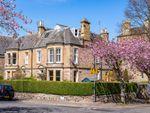 Thumbnail for sale in 57A Nile Grove, Edinburgh