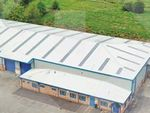 Thumbnail to rent in Unit 7, Keighley Industrial Park, Royd Ings Avenue, Keighley, West Yorkshire