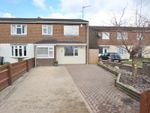 Thumbnail for sale in Watson Crescent, Wootton, Abingdon