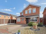 Thumbnail to rent in Dale Brook, Hilton, Derby