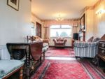 Thumbnail to rent in Trinity Rise, Stafford