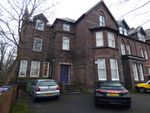 Thumbnail to rent in Croxteth Road, Toxteth, Liverpool