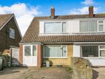 Thumbnail to rent in St Peters Road, Kineton, Warwick