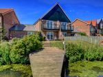 Thumbnail for sale in Park Lane, Burton Waters, Lincoln