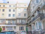 Thumbnail for sale in Marine Square, Brighton