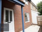 Thumbnail for sale in Aran Court, Thornhill