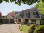 Thumbnail for sale in Ixworth, Bury St. Edmunds