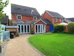 Thumbnail for sale in Forest Glade, Basildon, Langdon Hills, Essex