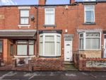 Thumbnail to rent in Newark Road, Mexborough