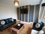 Thumbnail to rent in Westcombe Avenue, Leeds