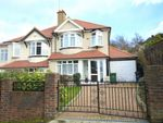 Thumbnail for sale in Strathdale, Streatham