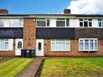 Thumbnail to rent in Baldmoor Lake Road, Birmingham
