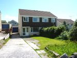Thumbnail for sale in Buddle Close, Ivybridge