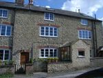 Property history Charfield Road, Kingswood, Wotton-Under-Edge, Gloucestershire GL12