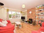 Thumbnail for sale in Knott Crescent, Willesborough, Ashford, Kent