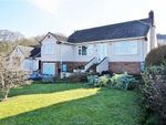 Thumbnail for sale in Totterdown Lane, Weston-Super-Mare