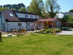 Thumbnail for sale in Middleway, St Blazey