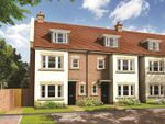 "Thumbnail to rent in ""The Dawson"" at The Avenue, Sunbury-On-Thames"