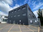 Thumbnail to rent in Hersham Trading Estate, Walton On Thames