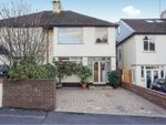 Thumbnail to rent in Lawn Lane, Hemel Hempstead