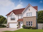 "Thumbnail for sale in ""The Lewis"" at Evie Wynd, Newton Mearns, Glasgow"