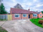 Thumbnail for sale in Bramley Close, Lexden, Colchester