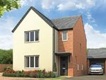 """Thumbnail to rent in """"The Hatfield"""" at Fields Road, Wootton, Bedford"""