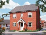 "Thumbnail to rent in ""The Buxton"" at Weights Lane Business Park, Weights Lane, Redditch"