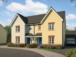 """Thumbnail to rent in """"The Cypress"""" at Penhill View, Bickington, Barnstaple"""